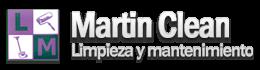 Martin Clean | Blog