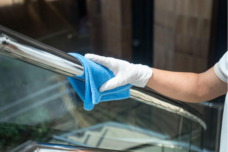 limpiezas de oficinas en benalmadena;